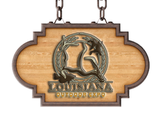 Louisiana Outdoor Expo